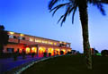 Marriott Son Antem Golf Resort & Spa